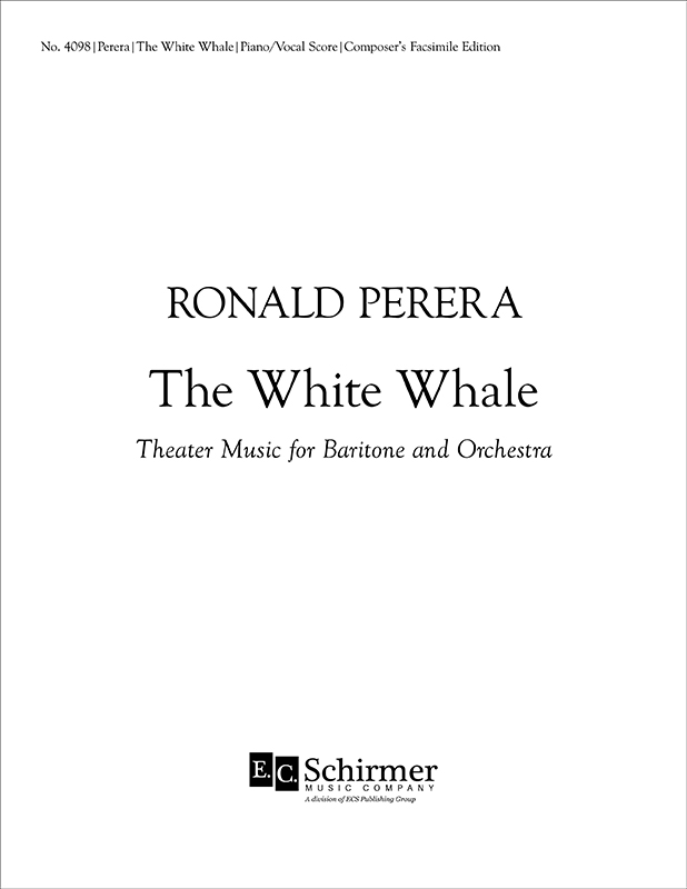 Compositions – RonaldPerera com