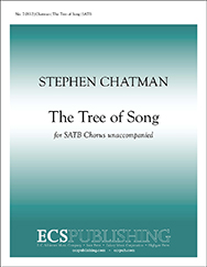 The Tree of Song