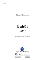 Buhur