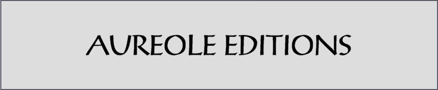 Aureole Editions Series