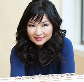 Su Lian Tan