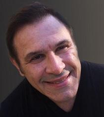 David Conte