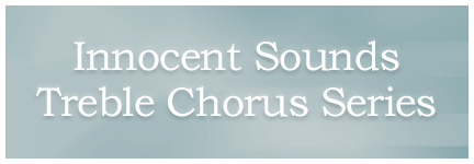 Innocent Sounds Series