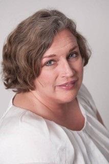 Stephanie K. Andrews