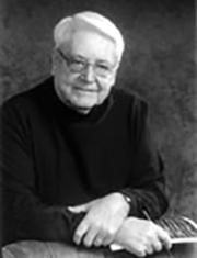 Hillert, Richard W.