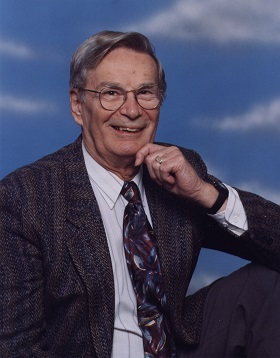 Merrett, Fred A.