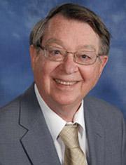 Powell, Robert J.