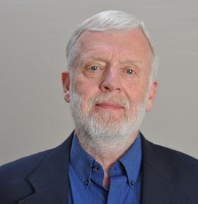 Bruce Preuninger