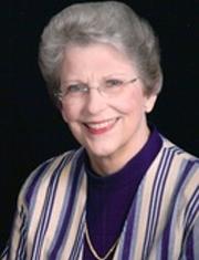 Thompson, Martha Lynn