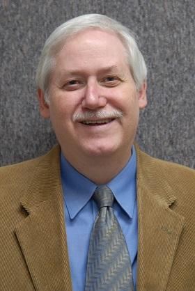Weber, Paul D.