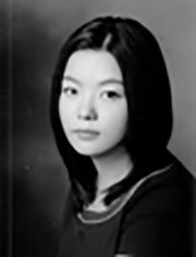 A Young Kim