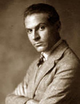 Vittorio Rieti