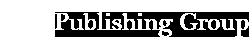 ECS Publishing Group Logo